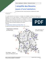 besoins_thermiques_dune_habitation-v4.pdf