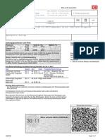 Mainz Bachchor Mainz Travel Tickets. 1238 Euros