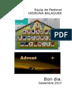 desembrePC14MPP06