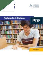 reglamento de biblioteca.pdf