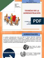 cuadrocomparativoteoriasdelaadministraciondefinitivo-151121014320-lva1-app6892.pdf