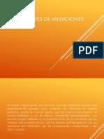4 Errores de medición.pdf