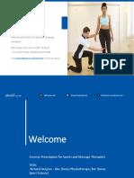 exerciseprescriptionpresentation08-161013094130.pptx
