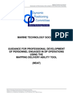 dp_personnel_guidance_for_professional_development.pdf