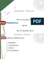 DT-Aula-04