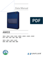 AMICO_EngineeringDataManual.pdf
