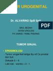 Kp 3.1.5.1 Tumor Urogenital