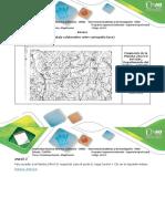 Anexos - Trabajo Colaborativo Sobre Cartografía Base