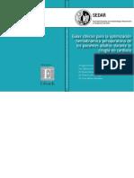 Guias-clinicas-para-la-optimizacion-hemodinamica-perioperatoria-de-los-pacientes-adultos-durante-la-cirugia-no-cardiaca.pdf