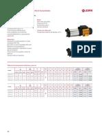 prisma-15-25-10.pdf