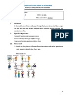 English-II-Homework-Module-4-Family-members-cell-phone-usage-and-frequency-adverbs.pdf