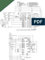 ANEXO 4 B - Exemplo Esquema de ligação 600x_r04.pdf