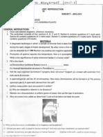 316098843-Class-12-Biology-Unit-1-Assignment.pdf