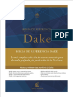 Biblia-Dake-PaginasDeMuestra.pdf