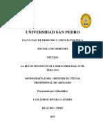 informe_6.pdf