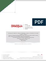 89611203.pdf