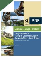 Design Example 02