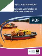 Livro CRP16