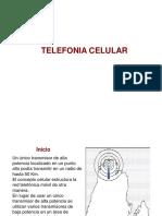 telefonia1
