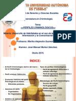 Ensayodiapositivas 151110173313 Lva1 App6891 (1)