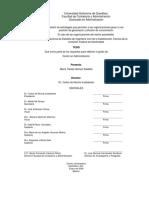 MariaTeresaGomezSaldana.pdf