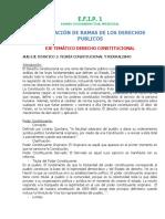 EFIP 1 - Apuntes MAYO 2016-1-2.Docx