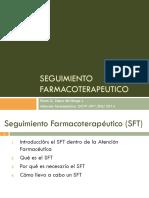 10_Seguimiento_farmacoterapeutico