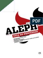 109 Projecto Aleph 10
