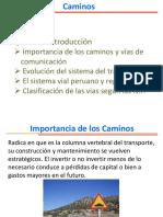 Clases caminos I - 01 introducc.pdf