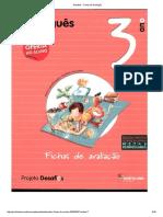 168 Manual