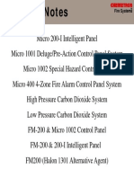SpecifyT.pdf