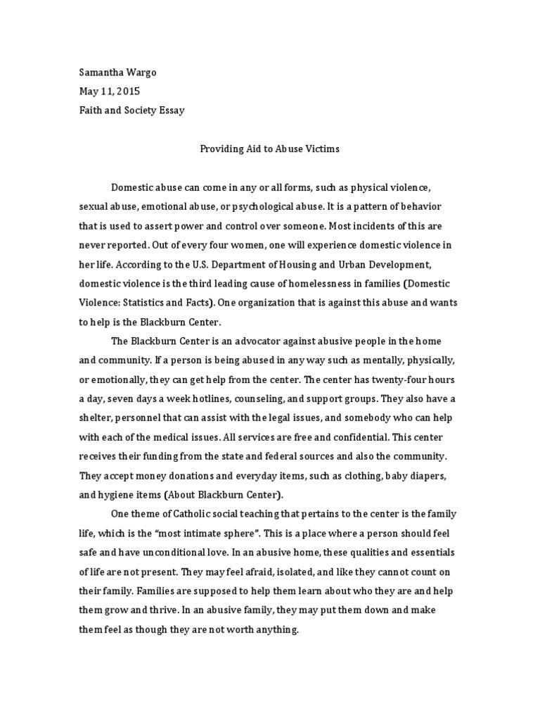 Father Son Relationship Essay Rhodes albert camus the stranger essay