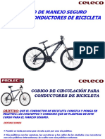 EDU VIAL BICI.ppt