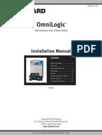 omnilogic-hlbase-install.pdf
