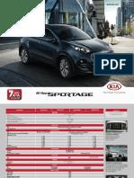 Tmp 2451-Ficha Tecnica Sportage287156254