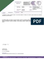 Analisis Efluente Industrial-16_25073