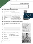 worksheet_3- regular verbs- Simple Past.doc