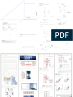 Impresion Analisis Arquitectonico-layout1(1)