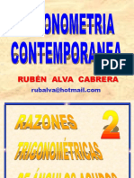 3RAZONES TRIGONOMETRICAS (1)