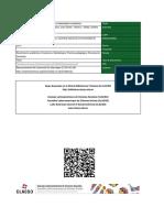 Prácticas pedagógicas y su relación con el desempeño académico.pdf