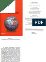 Stiglitz Globalizacion 2015