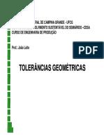 aulaintrodengfabricaoaulas56e7-160507190722