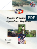 buenas practicas en agricultura orgánica.pdf