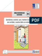 manualdecapacitacionajassmodulo08-161012024504