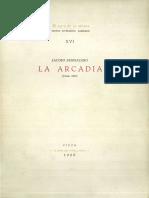 la-arcadia-toledo-1547--0.pdf