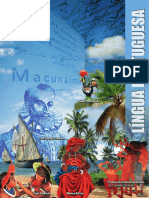 8a Md Portugues Vol115