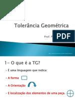 aula4toleranciageometrica-preaula-161127233535