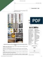 Oil-Mail_ Descripcion Litologica