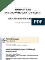imunopatologi virus.pptx