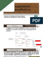 prospeccingeoelctrica-151006212544-lva1-app6891.pdf